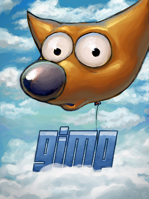 gimp-splash-24.png