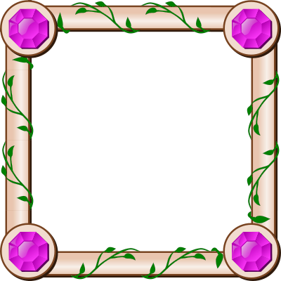 ivy_square_frame_T.png